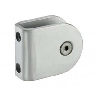 Aluminium U Brackets for 13mm Board