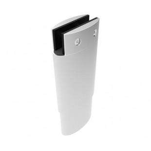 3 Way Aluminium Pilaster Support Leg