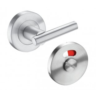 Heavy Duty Turn and Indicator for use with Mortice Deadbolt