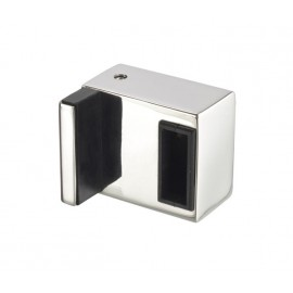 Cubicle Lock Keep with Buffer for 20mm Board