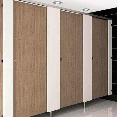 Designing Low Maintenance Facilities