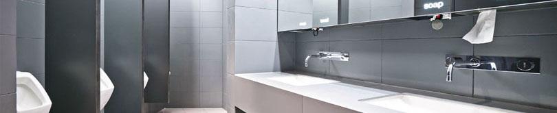 Toilet Cubicle Accessories